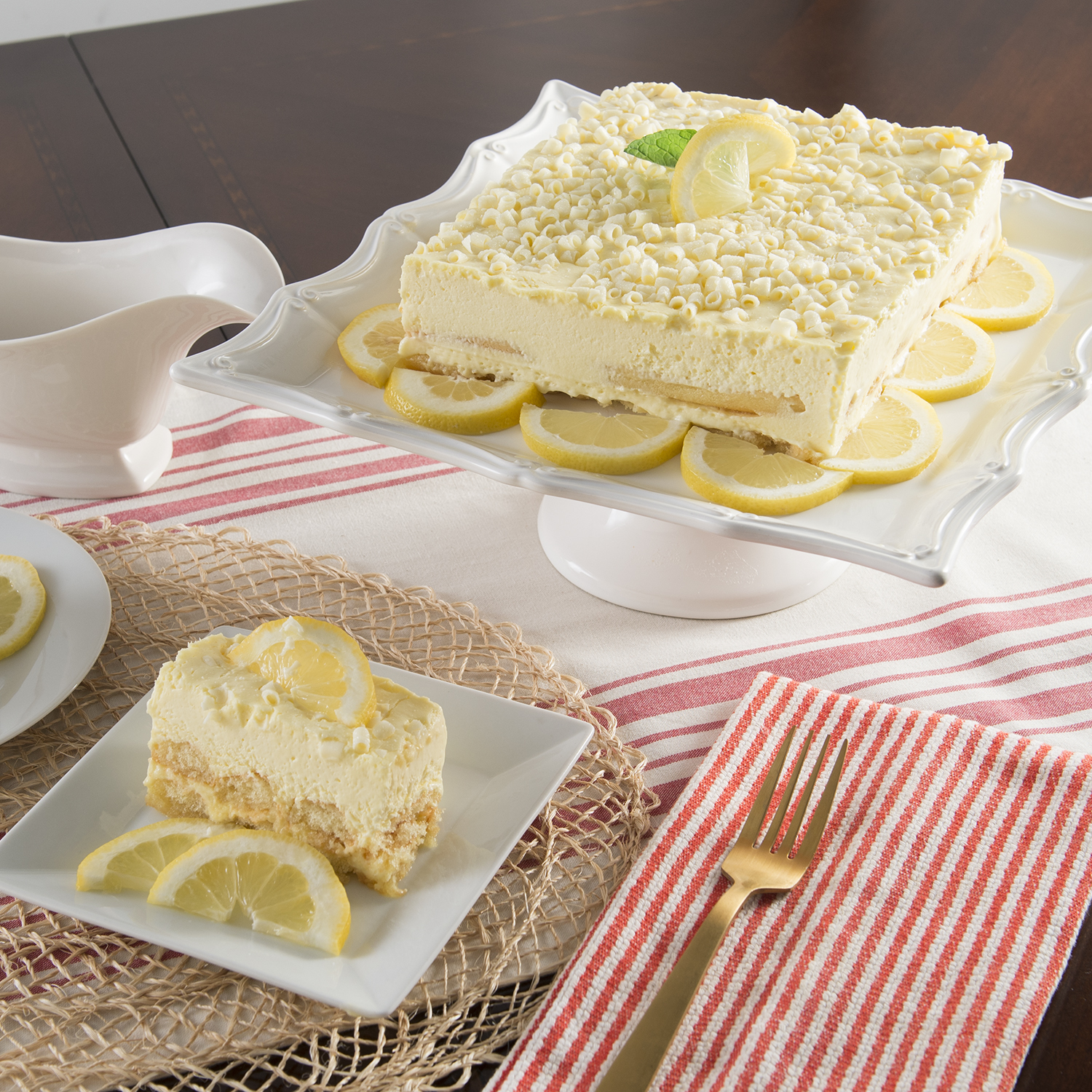 Slice Of Italy Cake Offers