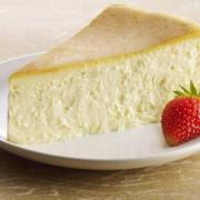 Impastata Ricotta Pie